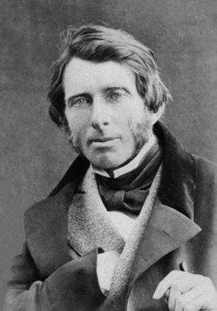 John_Ruskin_1863