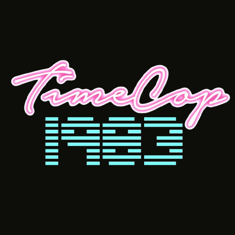 Timecop1983 – On Art and Aesthetics