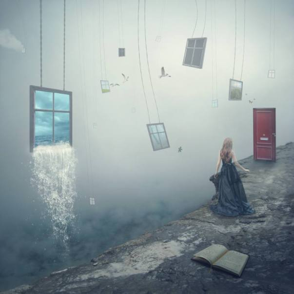 The Remembrances of the Soul by Michael Vincent Manalo. Used with permission.