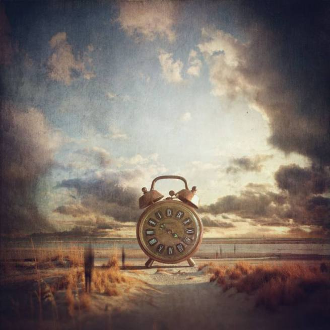 The Wailing Calls of the Night Companions by Michael Vincent Manalo. Used with permission.