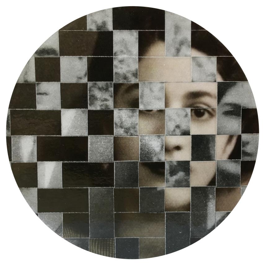 circles-3