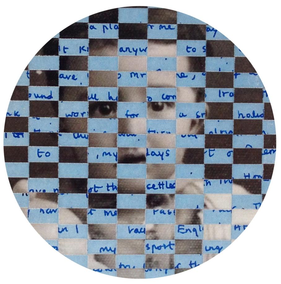 circles-8