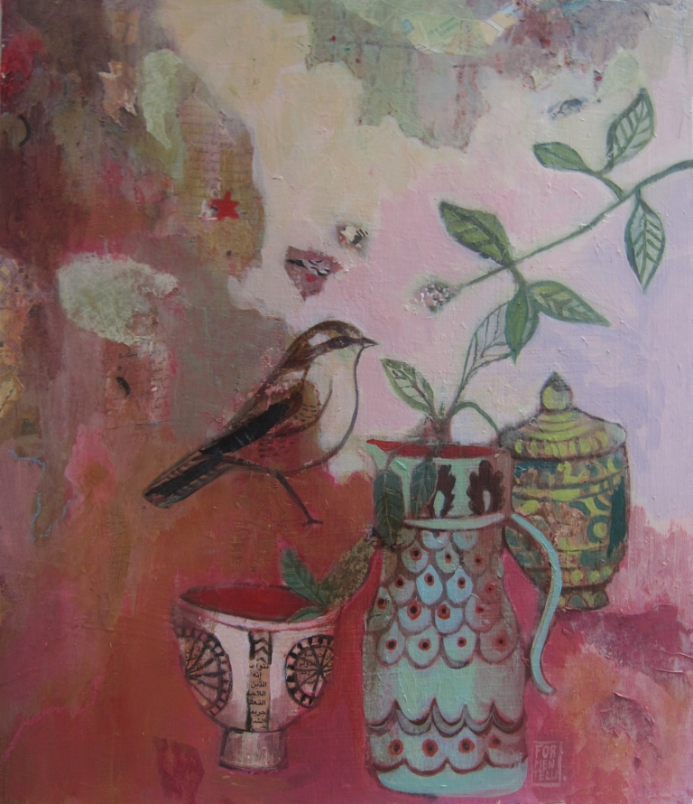 justinemorroccan-still-life-w-bird