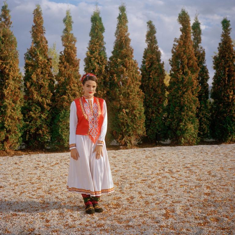 pamiri-girl-ladak-002-nocrop-w1800-h1330-2x