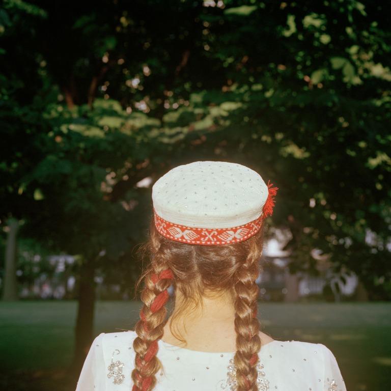 pamiri-girl-ladak-011-nocrop-w1800-h1330-2x