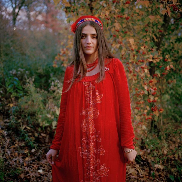 pamiri-girl-ladak-015-nocrop-w1800-h1330-2x