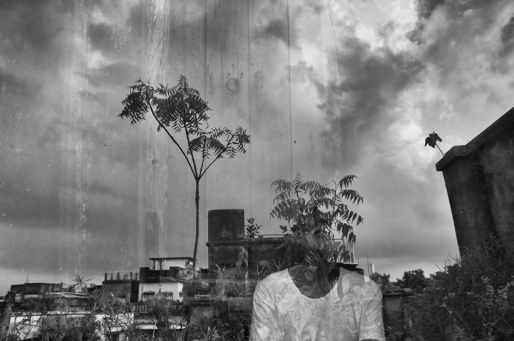 abhijit14