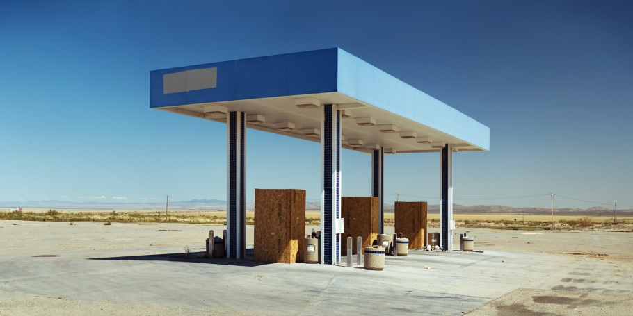 chrisstorgas_station_17