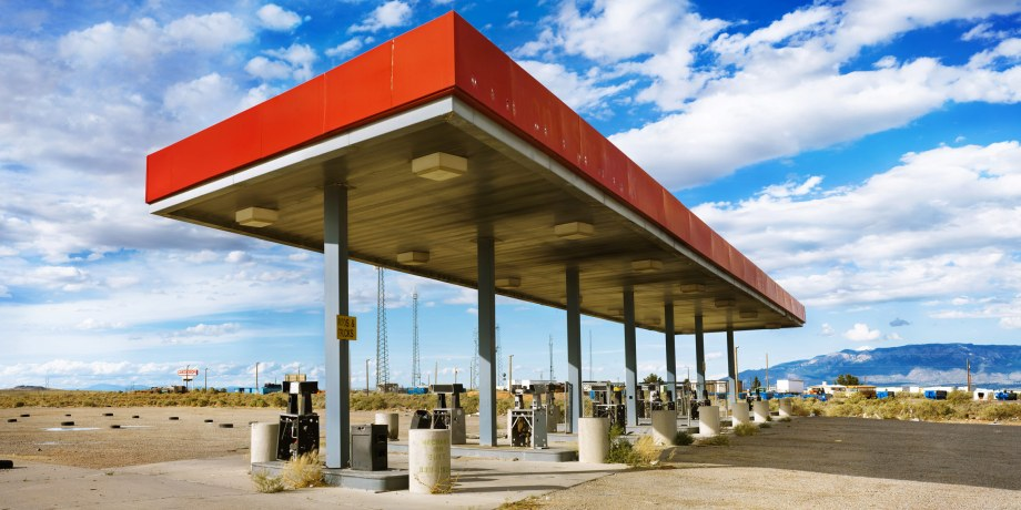 chrisstorgas_station_2