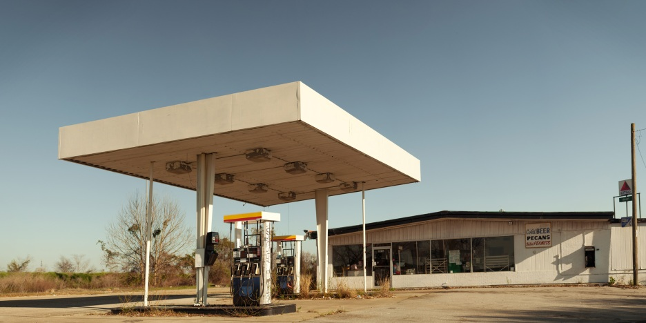 chrisstorgas_station_32