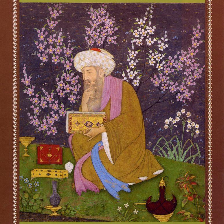 Картинки по запросу ibn tufail