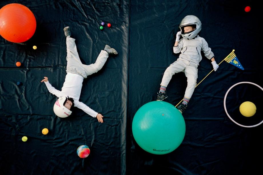 janvonthe-astronauts
