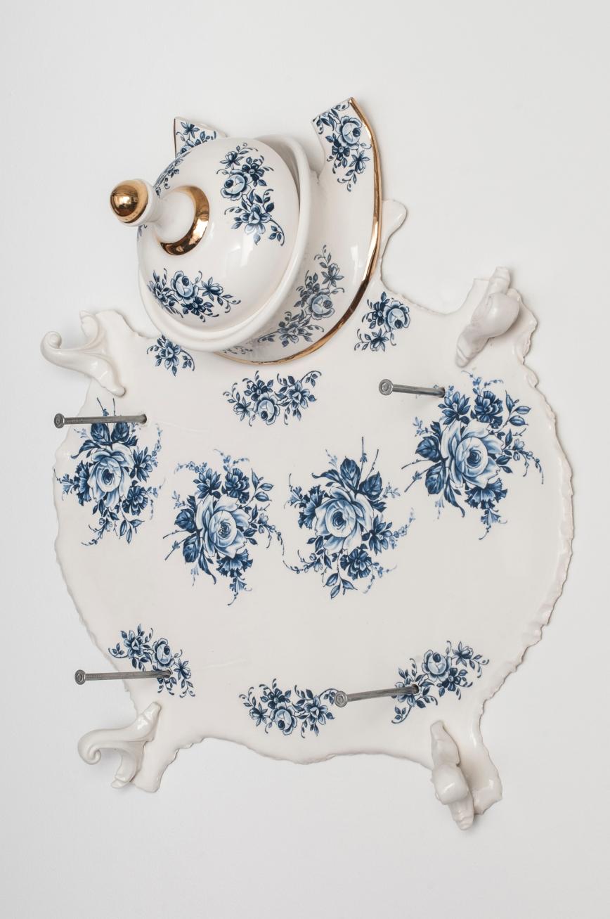 laurent3-craste-depouille-aux-fleurs-bleu-de-delft